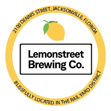 Lemonstreet Brewing Co,